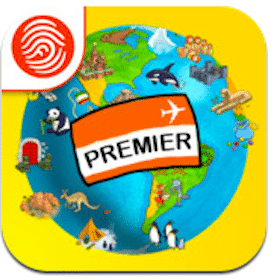 FREE App: Whole Wide World Premier iTunes App (Reg. $2.99!)