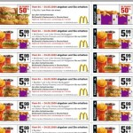 Beginners Guide to Coupons