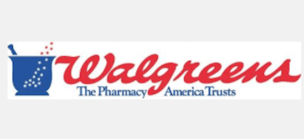 1,000 Walgreens Points Every Month