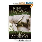 Free Kindle Short Stories