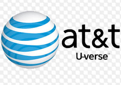 ATT Uverse On Demand Movie Credit