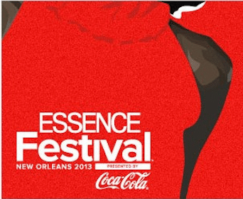 Win Gift Cards in the Coca Cola Essence Festival Sweepstakes (269 Winners!)