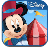 Disney iTunes Apps (Winnie the Pooh, Toy Story, Nemo + More!)