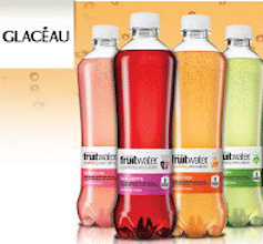 Kroger eCoupon: FREE Glaceau Fruitwater