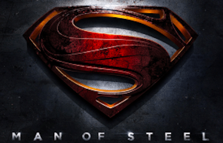 Win Movie Tickets or $10,000 in the Norton Man of Steel Sweeps (1,501 Winners!)
