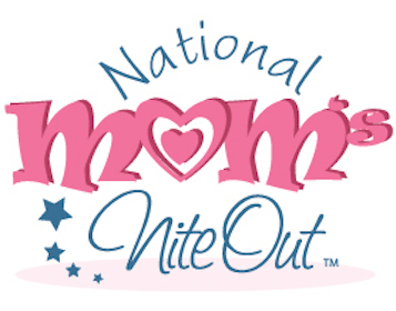 FREE Stuff on National Mom's Nite Out (May 9th)