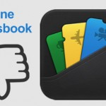 iPhone Passbook – Big Fail for Mobile Coupons
