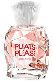 Issey Miyake NYC Pleats Please or L'Eau d'Issey Fragrance Sample at Nordstrom Today