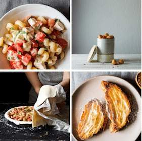 $10 Credit to Provisions by Food52