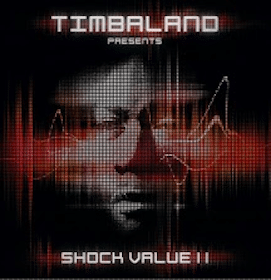 "MP3 Download: ""If We Ever Meet Again"" by Timbaland (Reg. $1.29)"