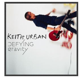 """Mp3 Download: """"Til Summer Comes Around"""" by Keith Urban (Reg. $1.29!)"""