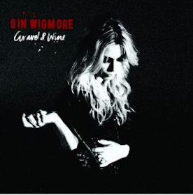 "Music Download: ""Black Sheep"" by Gin Wigmore (Reg. $1.29)"