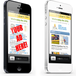Mobile Coupons – Money Makers and Money Savers