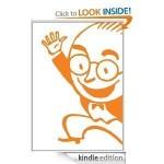 BIG Topics – Free for Kindle