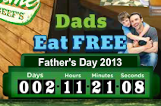 dad's day.jpg