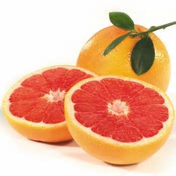 Grapefruit Seed Extract - 6 Natural Ways to Remove Mold and Mildew