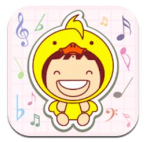 220 Kids Songs iTunes App