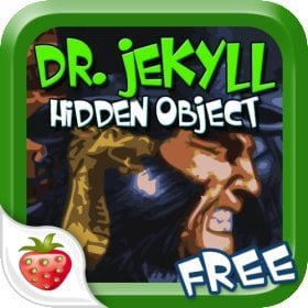 Free games for your Kindle!