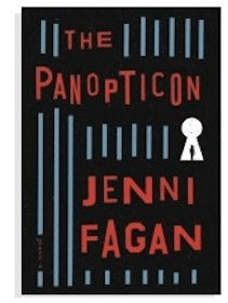 "Win a Copy of ""The Panopticon"" from Read it Forward (200 Winners!)"