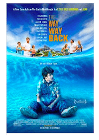 Advanced Screening of The Way Way Back (Select Cities Only)