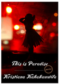 "Win a Copy of ""This is Paradise"" from Read it Forward (100 Winners!)"