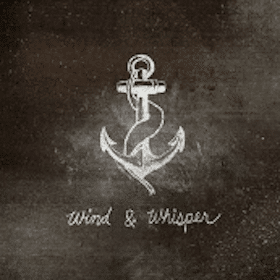 Music Seabird Wind & Whisper Sampler