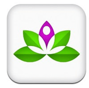 Highly Rated Yoga Studio iTunes App (Regularly $2.99!)