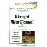 New & Free for Kindle (July 2013)