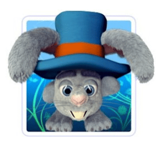 Android App:  Bunny Mania 2 HD (Today Only – $2.50 Value!)