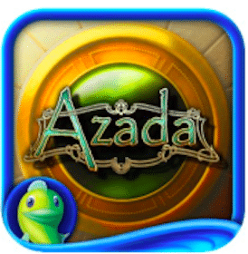 Azada Android App ($1.99 Value!)