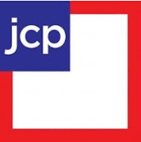 JcPenney offers Mobile Coupons