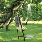 Outdoor DIY Projects Kids Will Love