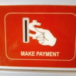 News from the World of Mobile Payments