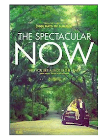 Advanced Screening of The Spectacular Now (Select Cities Only)