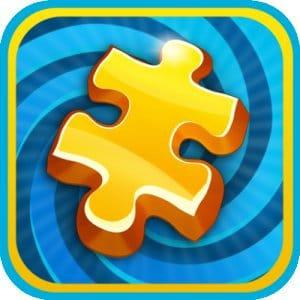 kindle puzzles