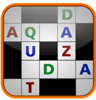 Android App: Unolingo – Crosswords without Clues