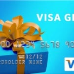 Gift Cards from Credit Card Companies – Are They Worth It?