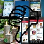 How  Not To Make a Mobile Coupon App