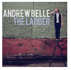Music 2 Albums from Andrew Belle