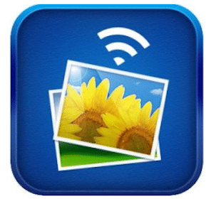 Android App: Photo Transfer