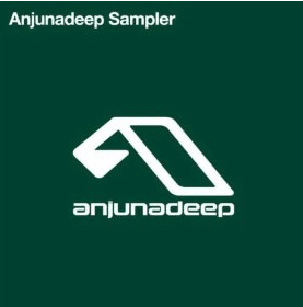 Anjunadeep Album Download