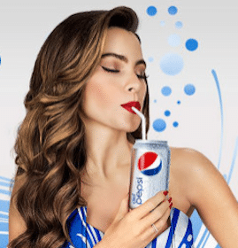 Diet Pepsi Instant Win Game: 1,000+ Win Amazon Gift Cards, Free Diet Pepsi + More