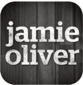 Android App: Jamie Oliver 20 Minute Meals ($7.69 Value!)