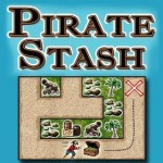 Math & Logic Games for Kindle