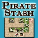 Math & Logic Games for Kindle
