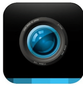 Android App: PicShop – Photo Editor ($4.99 Value!)