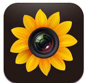 Photo Manager Pro iTunes App (Regularly $2.99!)