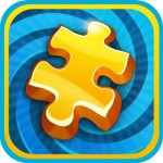 Free Puzzles for Kindle
