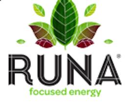 RUNA Guayusa Tea Sample