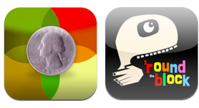 28 Educational Apps from SmartAppsforKids – $67 Value (Today Only!)